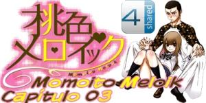 Momoiro Meloik 03 - 4shared